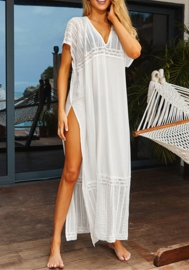 2020 Styles Women Fashion Summer Beachwear